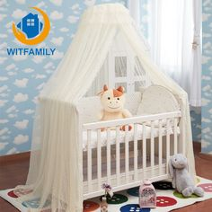 New Stand Court Clip Type Child BB Deluxe Open Crib Mosquito Net Belt Support Baby Account Cover Inclusive Large Perimeter Stent |  Check Best Price for New Stand Court Clip Type Child BB Deluxe Open Crib Mosquito Net Belt Support Baby Account Cover Inclusive Large Perimeter Stent. This shopping online sellers provide the discount of finest and low cost which integrated super save shipping for New Stand Court Clip Type Child BB Deluxe Open Crib Mosquito Net Belt Support Baby Account Cover…