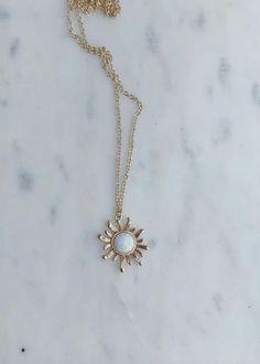 Never Lost Earrings. Hair and Beauty. Cute Jewelry, Jewelry Box, Jewelry Accessories, Fashion Accessories, Jewlery, Pretty Necklaces, Wedding Jewelry, Bijou Brigitte, Piercings