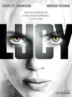 Lucy film de Luc Besson avec Scarlett Johansson et Morgan Freeman Movies 2014, Hd Movies, Film Movie, Movies Online, Damon Albarn, Lucy Film, Globosat Play, Lucy 2014, Lucy Movie 2014