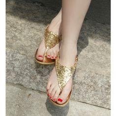 Popular Unze Women Footwear Flats Sandals Collection 2013 14