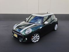 Is the 2015 Mini Cooper S overwrought or just cheeky? Is it a trend-setter or a fashion victim? And does it still continue to build on the heritage of the classic Mini? Those are tough questions, we know. But when driving the Cooper S—the new-generation Cooper S that made its debut this past...