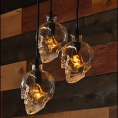 (56.99$)  Watch more here - http://aif3q.worlditems.win/all/product.php?id=32684182702 - Loft  Vintage Droplight Skull Glass Bottle Coffee Bar Coffee  Pendant  Lamp
