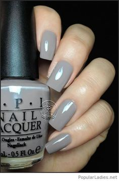 long-and-simple-grey-nails-by-opi