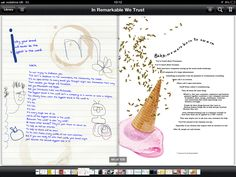 Itunes, New Books, Starbucks, Trust, Walmart, Branding, Messages, Make It Yourself, Apple