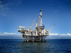 What You Should Know About Oil and Gas This Summer
