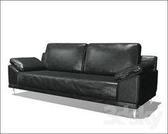 Sofa contempory