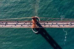 ggb by AdrianSky #architecture #building #architexture #city #buildings #skyscraper #urban #design #minimal #cities #town #street #art #arts #architecturelovers #abstract #photooftheday #amazing #picoftheday