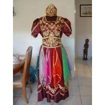 Resultado de imagen para trajes de santo ochosi