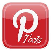 The Social Strategist: A Plethora of Pinterest Tools for Businesses