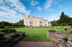 Lennoxlove - East Lothian... Definitely want to visit