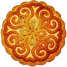 Do you want a Chinese moon cake?    http://www.sinostep.com/happy-mid-autumn-festival/