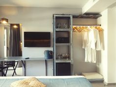Rest And Relaxation, Room Themes, One Bedroom, Second Floor, Two By Two, Flooring, Rhodes, Website, Luxury
