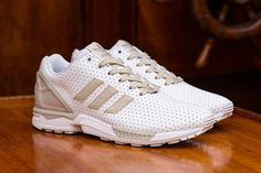 ADIDAS ORIGINALS FOR SNEAKERSNSTUFF (ARCHIPELAGO PACK) | Sneaker Freaker