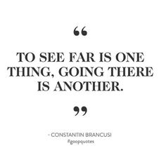 #goopquotes #goopbe