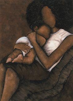 Lashonda Scott Robinson