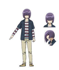 http://sousei-anime.jp/assets/img/character/chara/shinnosuke.png