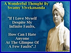 1000 images about sacred mantras from avatars on