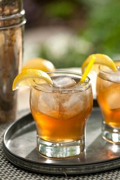 Get Long Island Iced Tea Recipe from Food Network