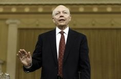 If you didn't get enough of IRS Commissioner John Koskinen telling you what you can do if you have any complaints about his agency's handling of government documents like email,…