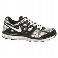 premium selection 8f23c 5057e Nike Women s Dual Fusion Lite at Famous Footwear Nike Shoes 2014, All Nike  Shoes,