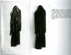 Joseph Kosuth | ART & LANGUAGE