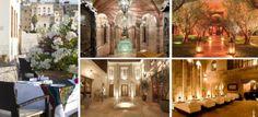 Visit #Marrakech for your romantic week-end #TravelTuesday #DestinationWedding