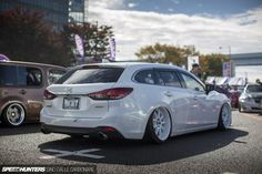 Nice Mazda 2017: The Nation Of Stance - Speedhunters Hyper Rides Check more at http://carboard.pro/Cars-Gallery/2017/mazda-2017-the-nation-of-stance-speedhunters-hyper-rides/