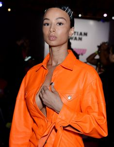 caed1d4c9a0 52 Best Draya Michele images in 2019 | Draya michele, Fashion, Draya ...