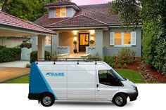 Split aircon installation Melbourne - ACGabe have specialized in air conditioning, ventilation and heating installation, maintenance and repair for domestic and commercial environments Melbourne.