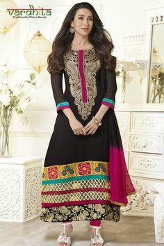 b6125cc6fd Formal Suits, Suits 5, Salwar Kameez, Salwar Suits Pakistani, Anarkali  Churidar, Churidar Suits, Lehenga Saree, Anarkali Suits, Online Shopping  Stores
