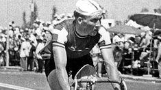 https://www.mickeymani.com mickeymai Top 5 most disturbing Olympic deaths