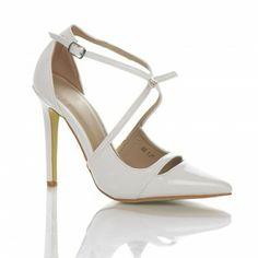 pantofi casual de vara imbina cu succes doua nuante foarte frumoase de