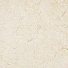 #Ragno #Marfil Avorio 60x60 cm K152   #Porcelain stoneware #Marble #60x60   on #bathroom39.com at 19,9 Euro/sqm   #tiles #ceramic #floor #bathroom #kitchen #outdoor