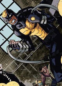 Evil Villains, Marvel Villains, Marvel Comics Art, Marvel X, Comic Book Characters, Comic Character, Comic Books Art, Comic Art, Book Art