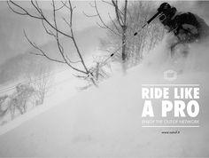 enjoy out-of network!  #snow #goggle #ski #powder #snowboard