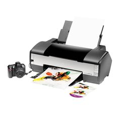 may-in-mau-epson-1390