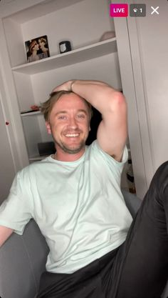 Tom Felton, Mon Tom, Draco Malfoy Imagines, In The Heights, Husband, Posters, Icons, Pictures, Life