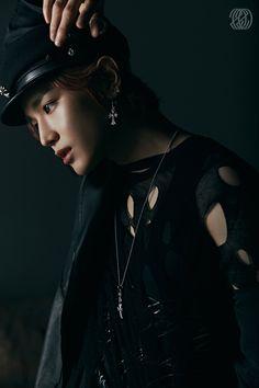 Jaehyun, Lee Taeyong, K Pop, Nct 127, Johnny Seo, Nct Album, Sm Rookies, Fandoms, Branding
