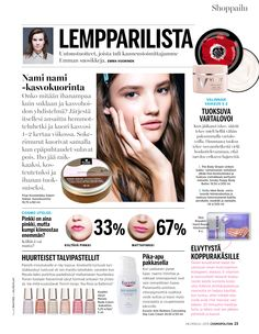 Cosmopolitan 1/2015