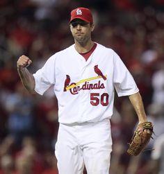 Astros Cardinals Baseball : Stltoday