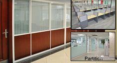 Divider, Carpet, Room, Plaster, Furniture, Home Decor, Bedroom, Plastering, Decoration Home