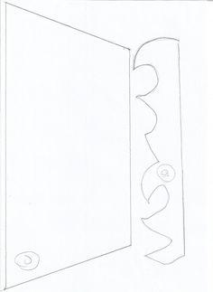 CANTINHO DAS HISTÓRIAS BÍBLICAS: A ARCA DE NOÉ FEITA DE EVA Baby Shark, Erika, Pasta, Symbols, Letters, Kids, Cardboard Tree, Wordless Book, Tower Of Babel
