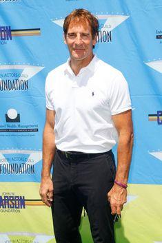 Scott Bakula Photos: 3rd Annual SAG Foundation Golf Classic
