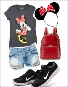 Natalie Protoulis created an outfit in wardrobemio Baby Shoes, Polyvore, Kids, Outfits, Clothes, Fashion, Young Children, Moda, Boys
