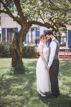 http://www.thesweetside.it #annalisabombarda #annalisabombardaphotographer #weddingphotography #wedding #styledshoot #onceuponatime #nadiamanzato #