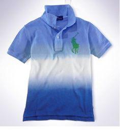 ralph lauren outlet store online  Enfant Polos 028 http://www.polopascher.fr/