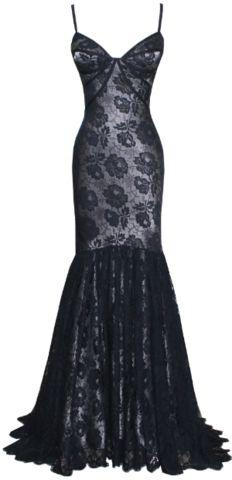 Louise by DINA BAR-EL @girlmeetsdress Pin to Win your dream dress from girlmeetsdress.com! #wingirlmeetsdress