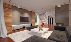 Projekt domu Alwin 171,57 m2 - koszt budowy - EXTRADOM