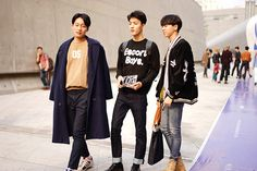 sfw_ss16_streetstyle_day4_fy21