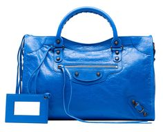 f92edb81ceb0 The 15 Best Bags to Start Your Designer Handbag Collection